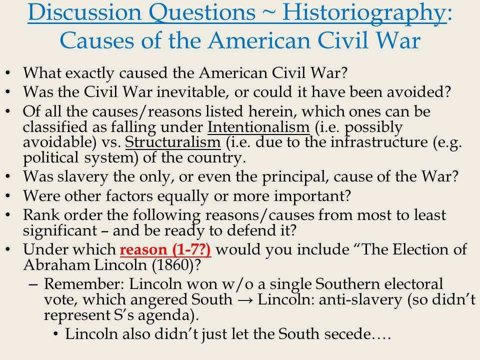 Persuasive Essay Sample High School  Federalism Essay Paper also High School Narrative Essay Examples Civil War Essay Questions Essay On Business Communication