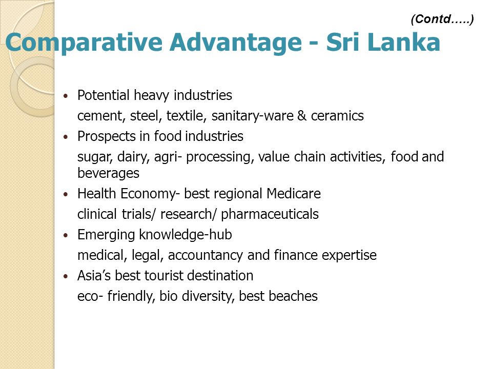 Online degrees and Courses in Sri Lanka