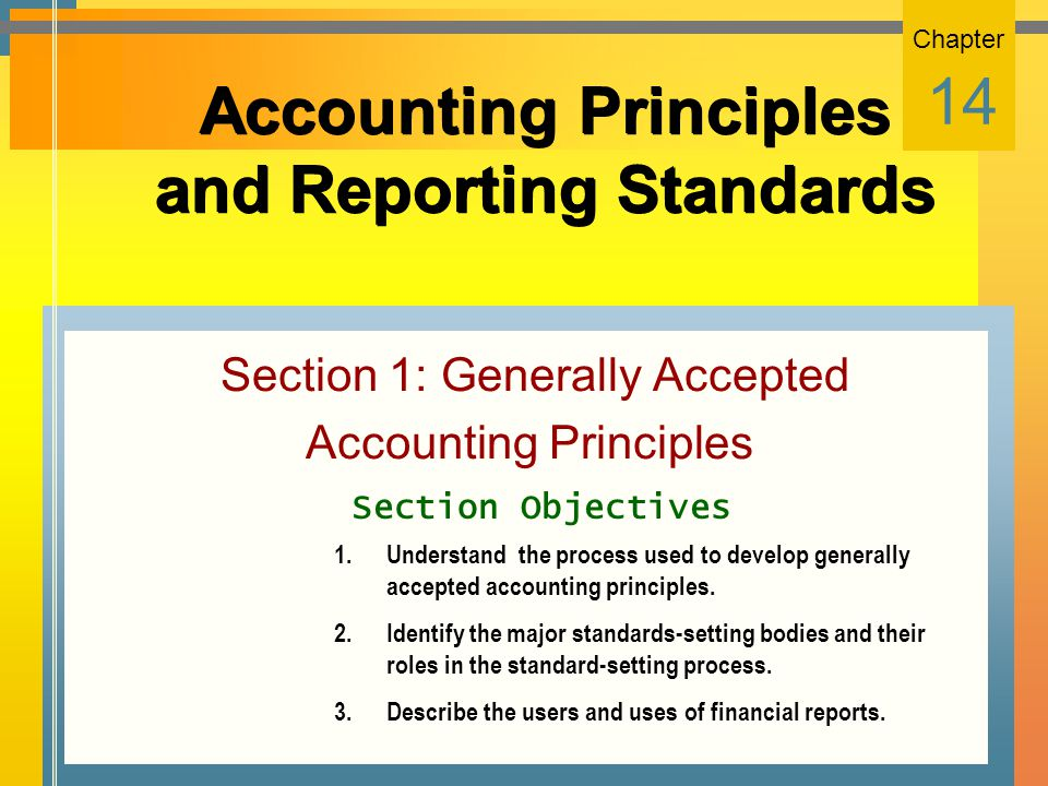 describe the different users of financial statements and their needs Financial statements are used as much more than just a snapshot of the health of  your business  owners can use to evaluate their firm's strengths and  weaknesses,  balance sheet: the balance sheet is often described as a  snapshot of  to your business, will need to see the proper financial statements.