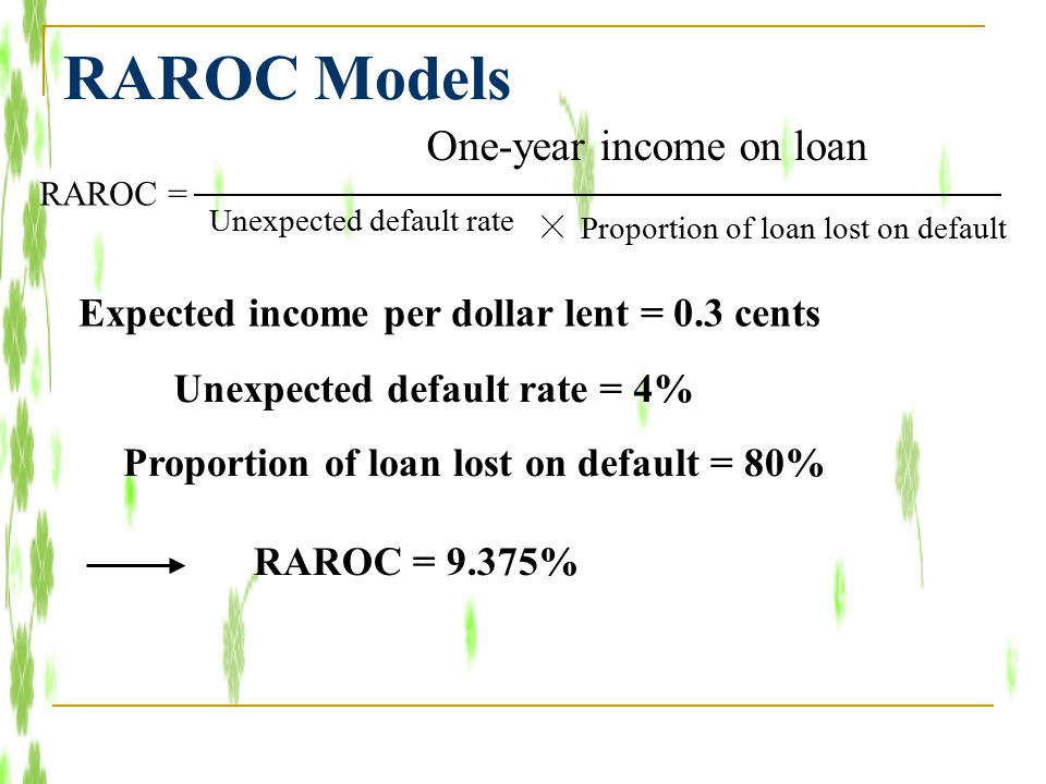 Ocbc extra cash loan requirements image 3