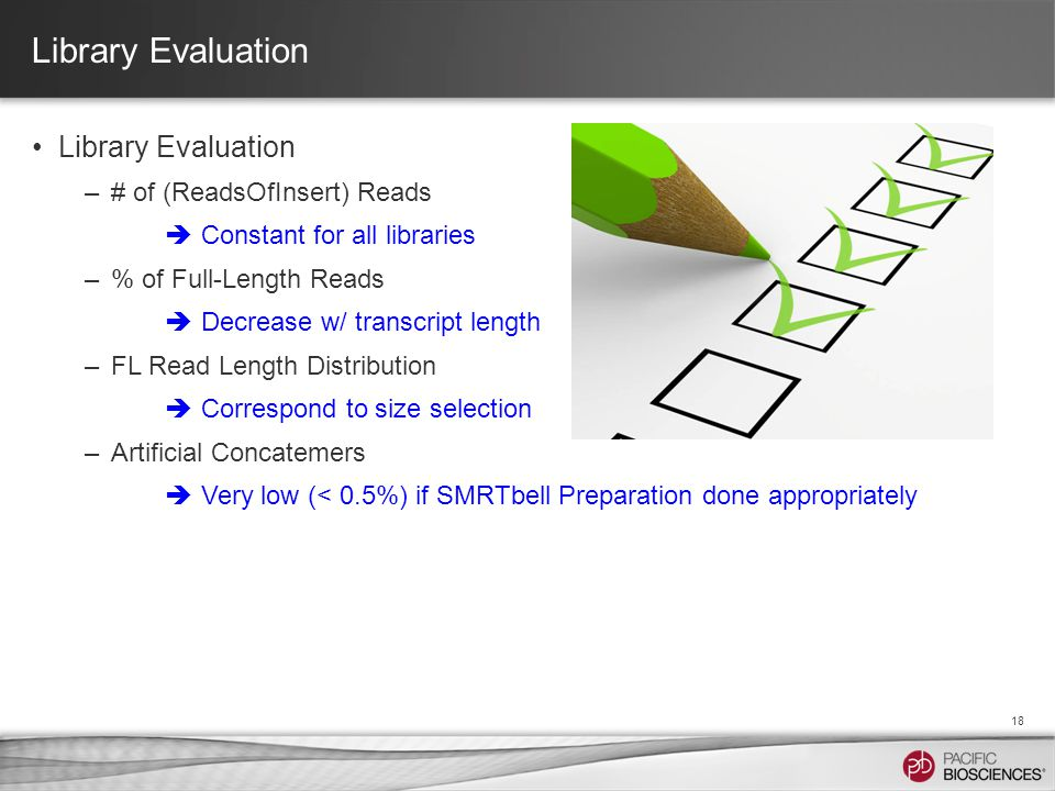 smrt aaa analysis Analysis & interpretation of financial statements – ratio analysis 1 ratio analysis application • ratio analysis is a means to an end the end being to understand a company's results for a year using its financial statements.
