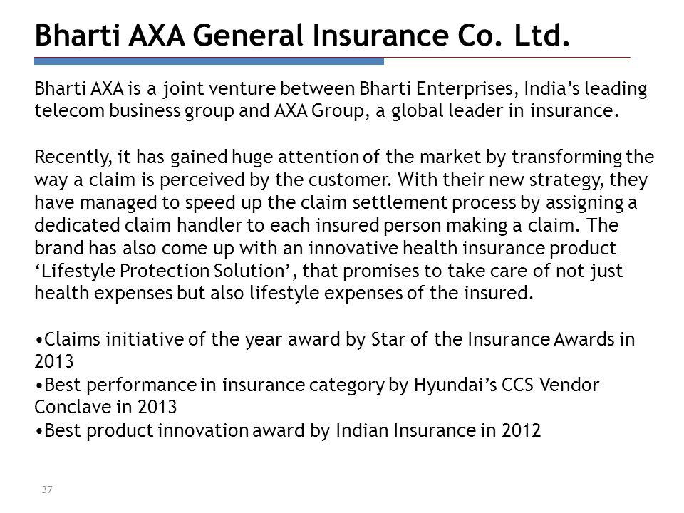 Bharti axa general insurance claim toll free number - Bharti axa life insurance head office ...