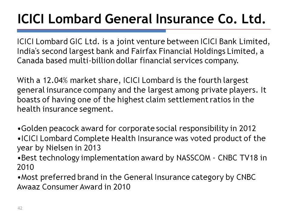 100 Sbi General Health Insurance Starting Sbi