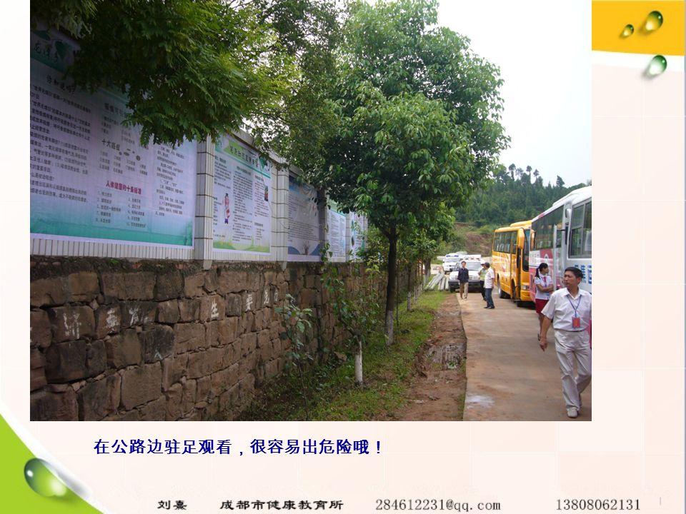 健康教育传播材料 设计制作与使用 成都市健康教育所 刘 熹 Ppt Video Online Download