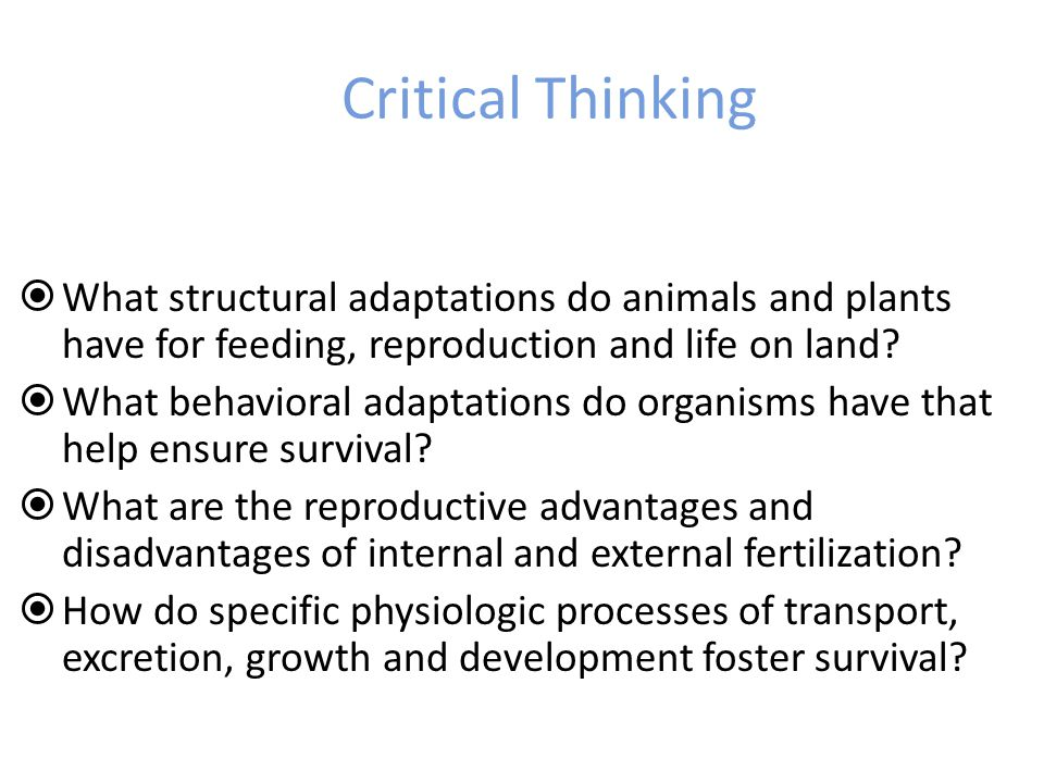 disadvantages of adaptation The ro adaptation modelthe roy adaptation model nursing model nursing model -- a model is an idea that a model is an idea that explains by using symbolic and or physical.