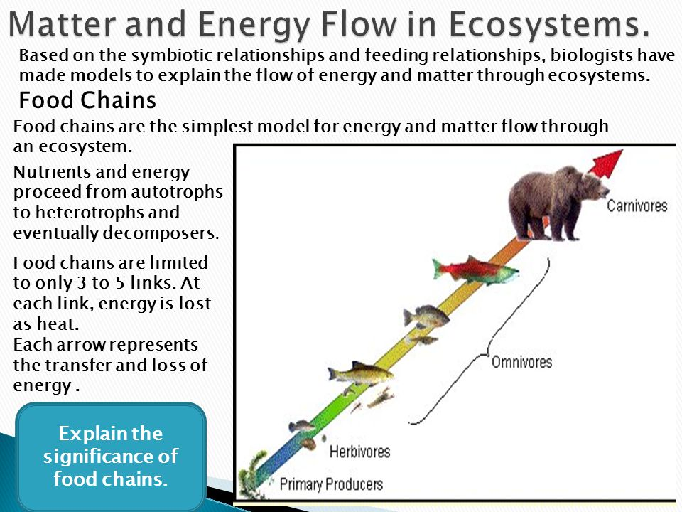 matter and energy Behavior of matter is driven by energy, so understanding energy is critical in the study of chemistry energy can not be created nor destroyed.