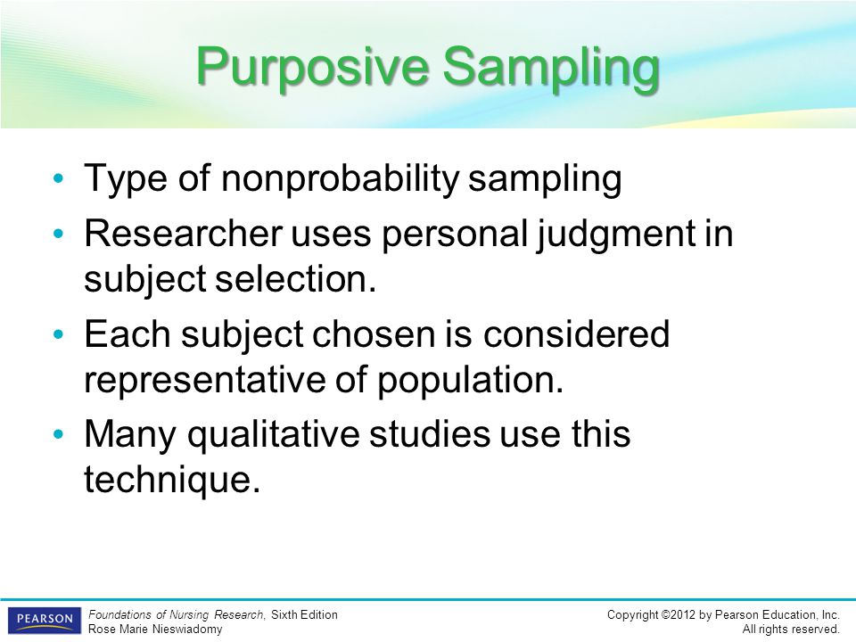 11 Populations and Samples. - ppt video online download