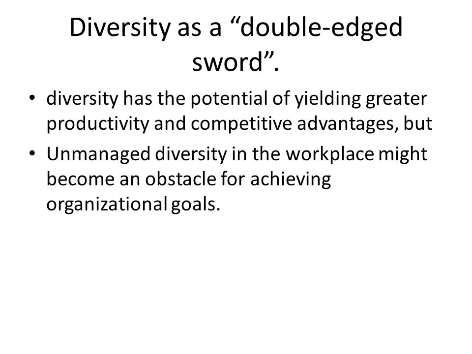cultural differences on work goals Of cultural diversity is a life-long learning task that is relevant to the world of work, the community and in global contexts this resource guide has been produced to.