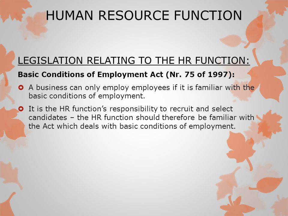 legislation relating to employment New employment-related legislation   gender-neutral terms in fair  employment and housing act—ab 1556   sion with respect to an applicant.