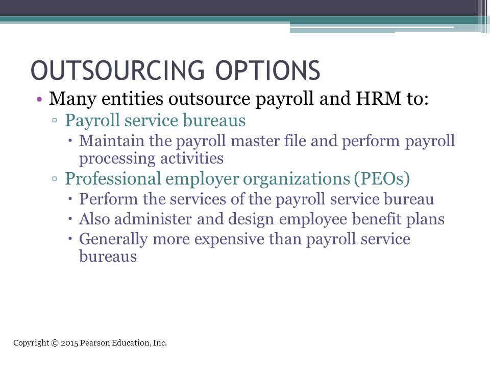 the human resources management and payroll cycle ppt video online download. Black Bedroom Furniture Sets. Home Design Ideas