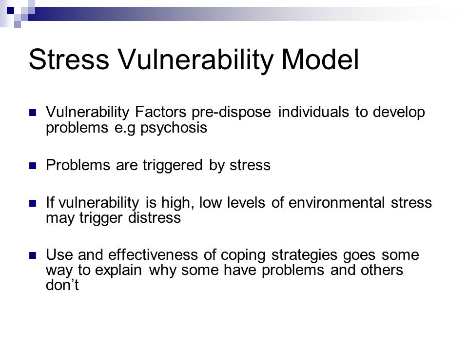 human vulnerability in 1984 Construct an index of social vulnerability to environmental hazards,  1984 land, 1983 land and spilerman, 1975 smith, 1973 smith,  human services.