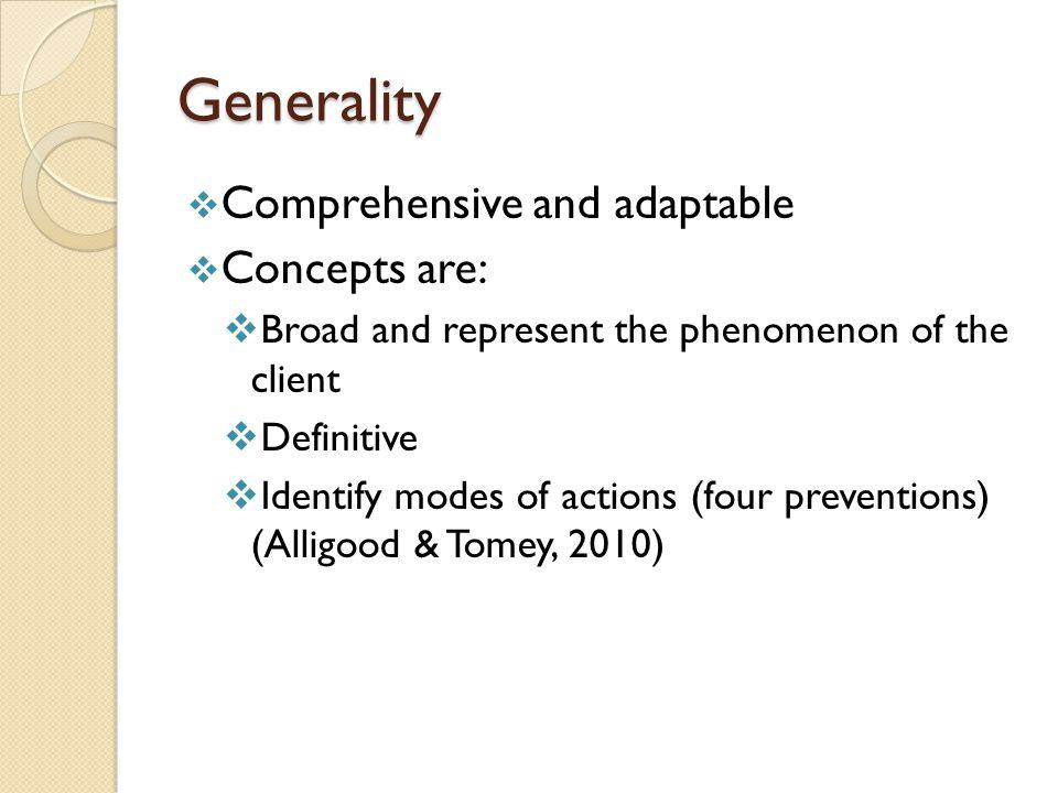 "nursing care plan using neuman's model ""using the neuman systems model for best system based perspective for nursing neuman's model focuses on the response of of nursing care 4th ed."