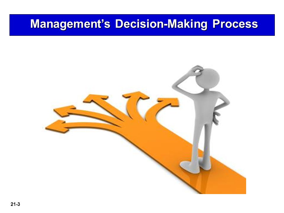 decision making techniques in managerial accounting essay In order to truly understand decision making with managerial accounting one must first discern exactly what managerial accounting means and some of the techniques associated with it the definition of managerial accounting will be discussed along with the techniques of cost management techniques, budgeting, and quality control.