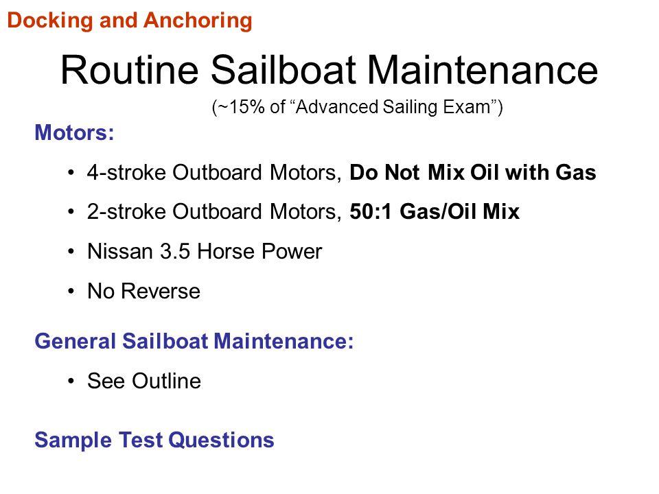Knots barrel roll clove hitches ppt video online download for General motors assessment test