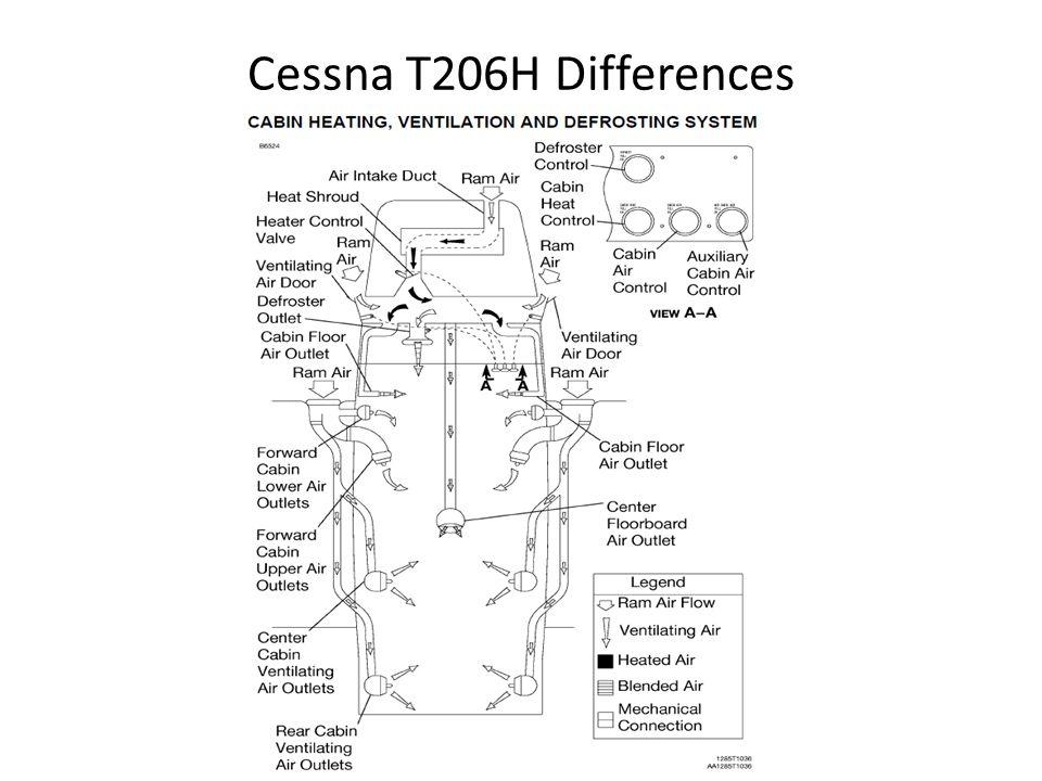 Wiring Diagram Cessna 310 - Best Secret Wiring Diagram • on diamond diagram, cessna diagram, aircraft diagram, cobra diagram, learjet diagram, yamaha diagram, piper diagram,