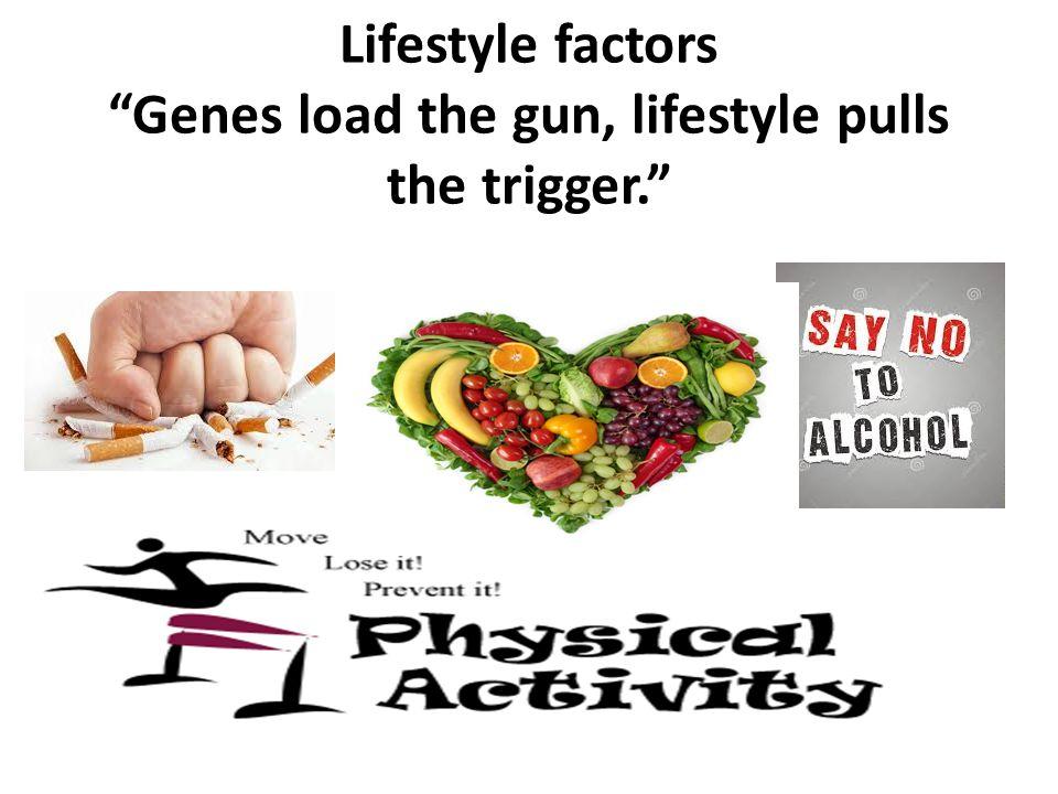 Non Communicable Disease Ppt Video Online Download