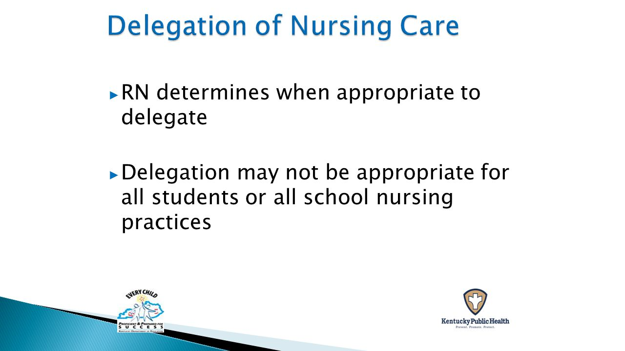 nursing care issues The nursing profession: hot-button issues and what should be done about them an interview with ana president pam cipriano laura a stokowski, rn, ms pam cipriano, phd, rn, nea-bc.