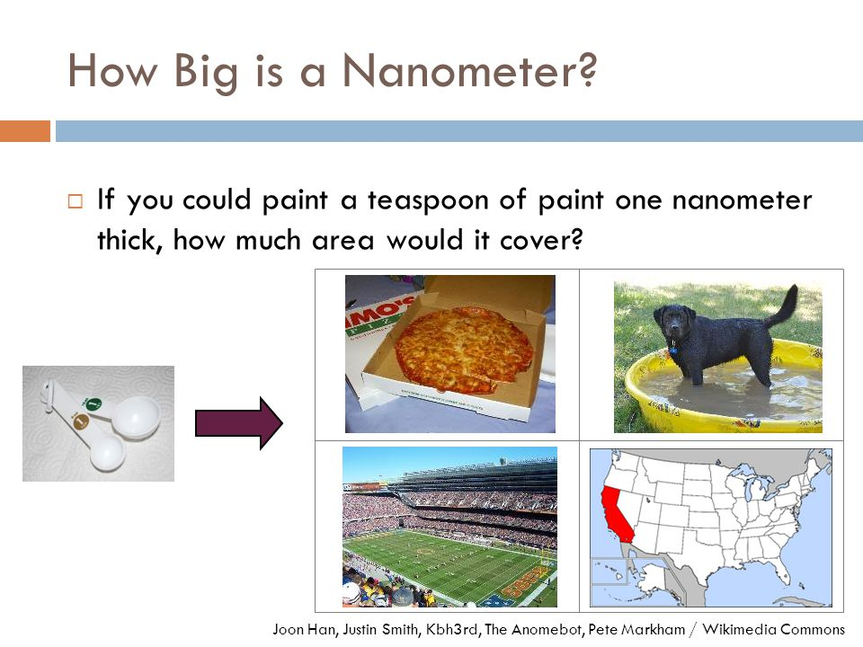 nano 101 exploring the nanoworld ppt video online download. Black Bedroom Furniture Sets. Home Design Ideas