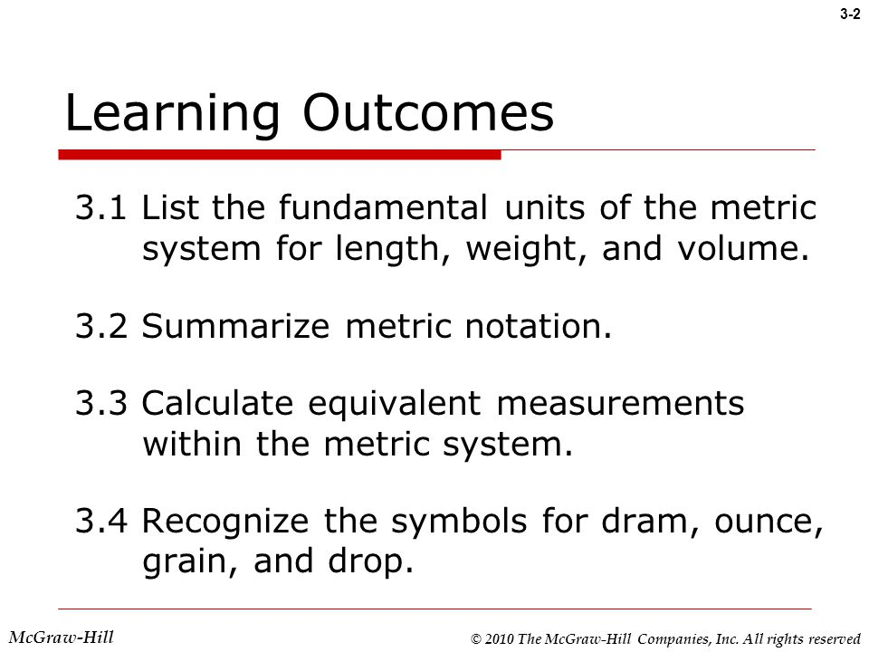 unit 301 outcomes 1 and 2 Unit overview  each week has an individual learning focus which run over 1-2 lessons -  (curriculum outcomes that will be achieved throughout this unit).