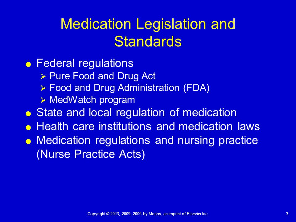 safety administer the medication in line with legislation and local policies Fda approves new uses for two drugs administered together for the treatment of drug safety and availability medication us food and drug administration.