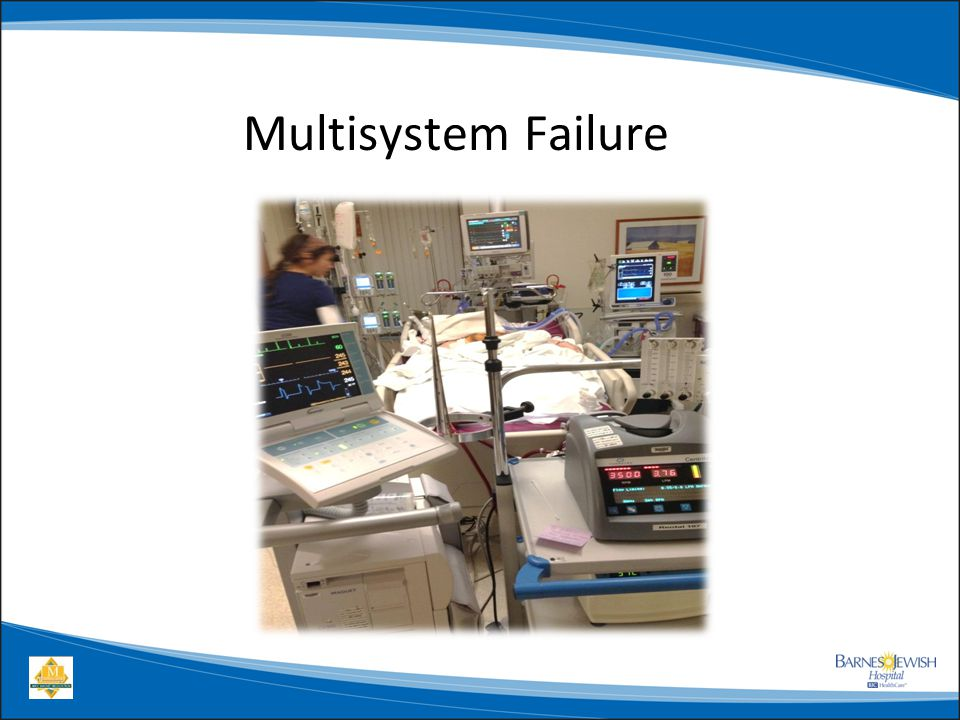 multisystem failure Systemic sclerosis/scleroderma: a treatable multisystem disease  , rodnan gp, et al hypertension and renal failure (scleroderma renal crisis) in.