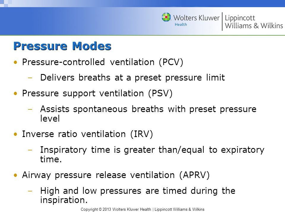 Chapter 10 Airway Management and Ventilatory Support