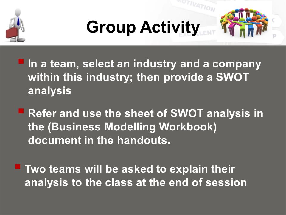 swot analysis on digicel trinidad Chapter 1- overview of marketing grenadines, suriname, tonga, trinidad plan for class but i cant seem to find a swot analysis for digicel.