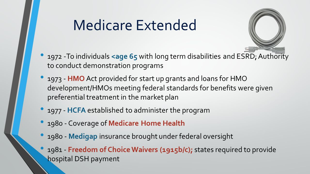 4 Medicare An Error Occurred The Affordable Care Act Medicare  Healthinsenrollflyer How To Apply