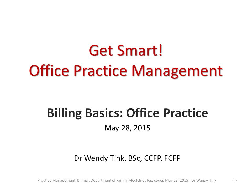 office practice Office practice means the facility or facilities at which a practitioner, on an ongoing basis, provides or supervises the provision of health services to consumers.