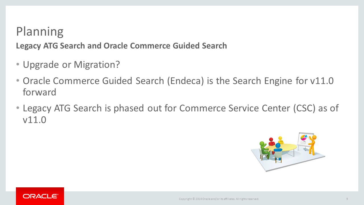 Unable to search for Orders/Customers in oracle commerce ...