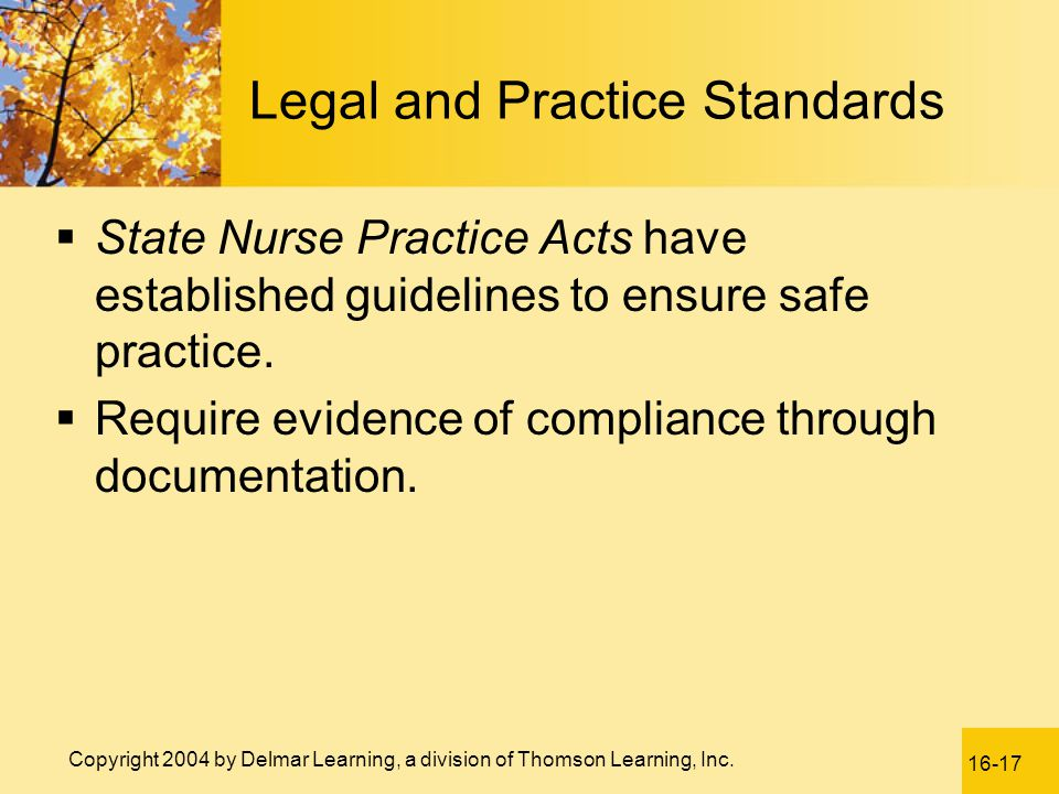 legal requirements and practice principles in A charitable organization must comply with all applicable federal laws and  regulations, as well as applicable laws and regulations of the states and the local .