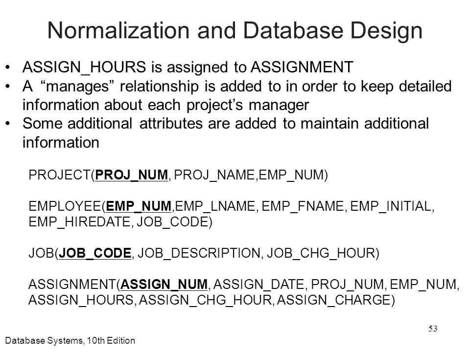 database systems design implementation and management 10th edition pdf download