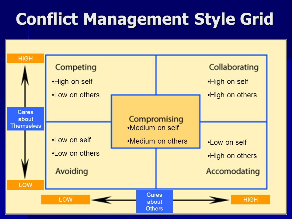 conflict style Mitchell hammer proposed an intercultural conflict style model based on two core dimensions:  intercultural conflict resolution styles.