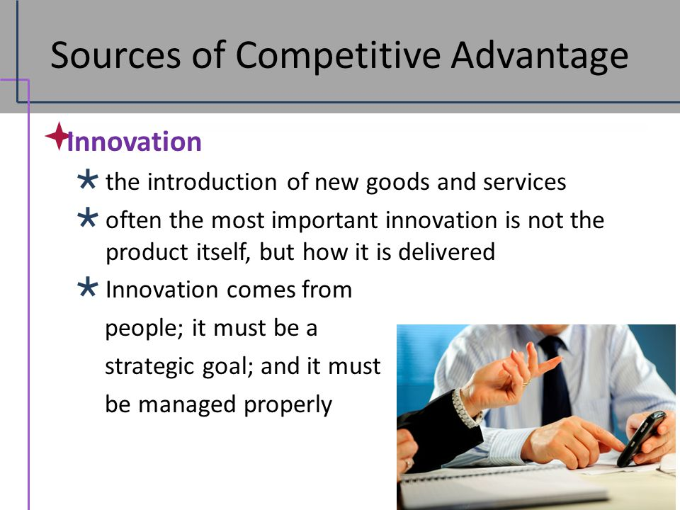 the internet it competitive advantage boombustorbalance -- created using powtoon -- free sign up at   -- create animated videos and animated presentations for free powtoon is a free.