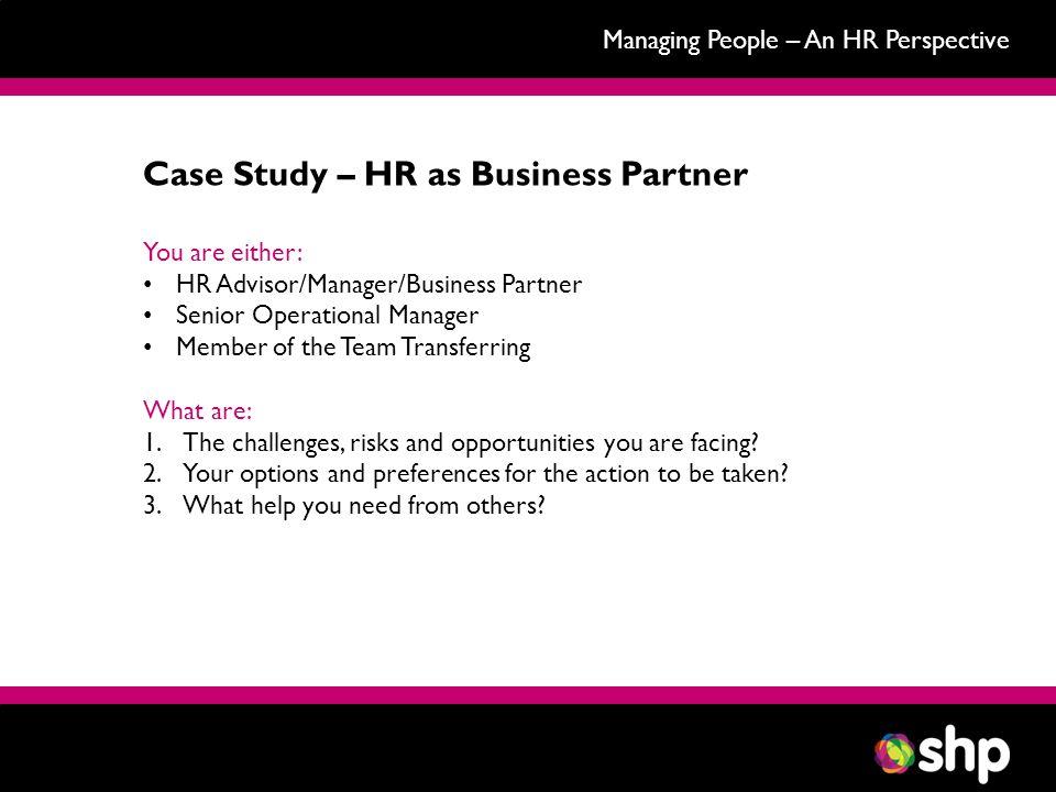 HR business partner Archives   PeopleFirm HR Entrepreneur turns reactive HR Business Partner into a catalyst for  success