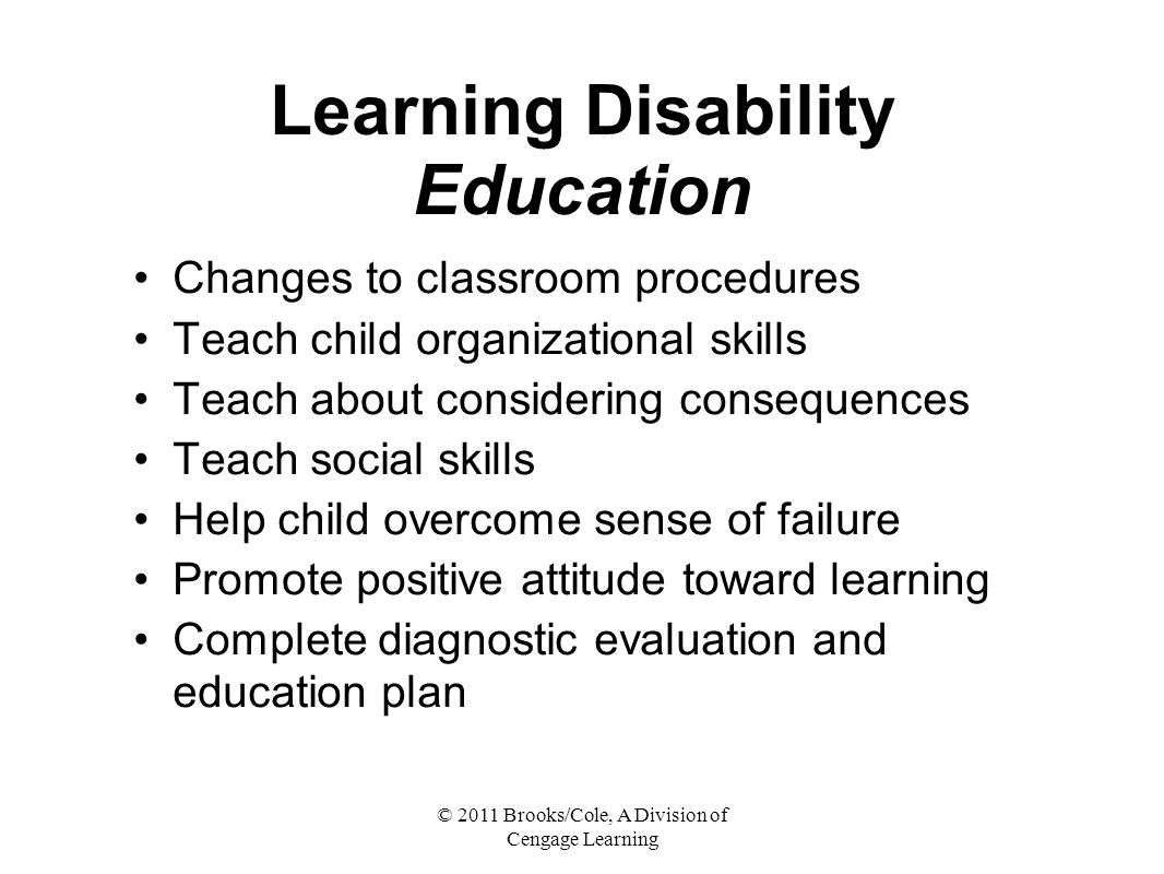 the evaluation and labeling of children with disabilities Spec ed intro ch 1 list the disadvantages of labeling and classifying children with to ensure that all children w/ disabilities have available 2 them.
