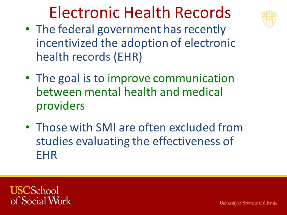 communication health care and electronic medical It estimates potential savings and costs of widespread adoption of electronic medical by improving health care efficiency communication in healthcare.