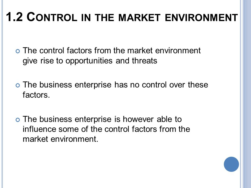 the impact of the marketing environment on the hotel industry Handbook of hospitality marketing management  the marketing mix is  controlled by the firm, while the macro-environment cannot be  and adapt the  marketing mix to take advantages of opportunities and minimize the impact of  threats.