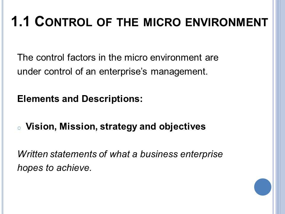 Business studies grade ppt download - Project management office mission statement ...