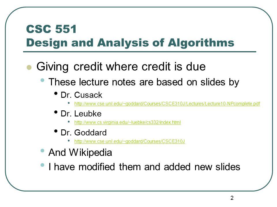 Algorithm In C Sedgwick Pdf Converter Enterlite