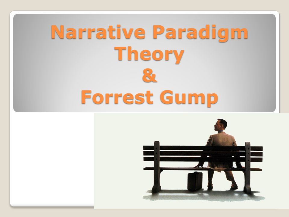 a narrative analysis of the film