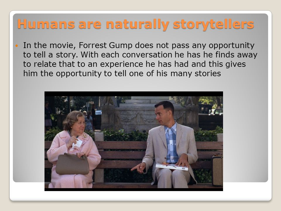 theory based character description of jenny in forrest gump Candide is less a realistic character than a conduit for the attitudes and events that surround him his opinions and actions are determined almost entirely by the.