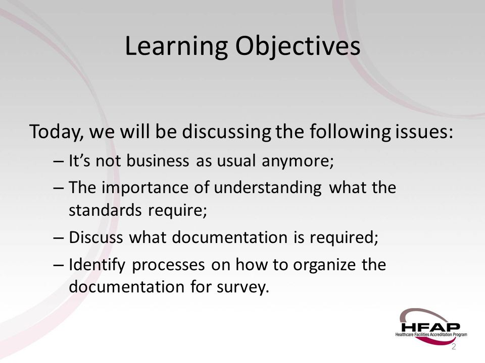 discuss the importance of documentation in Good medical documentation promotes patients' and physicians' best interests for different reasons recording all relevant information of a patient's care helps practitioners monitor what's been done, and minimizes the risk of errors creeping into the treatment process careful attention to detail .