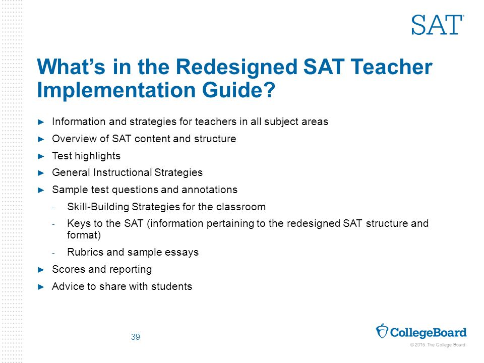 sat essay instructions We've compiled every single sat essay prompt for the new sat in this comprehensive list and offer tips on how to use them in your prep.