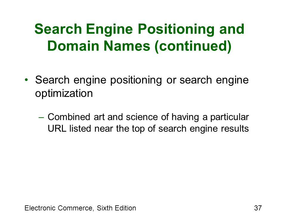 Domain Checker | Search & Find Available Domain Names ...
