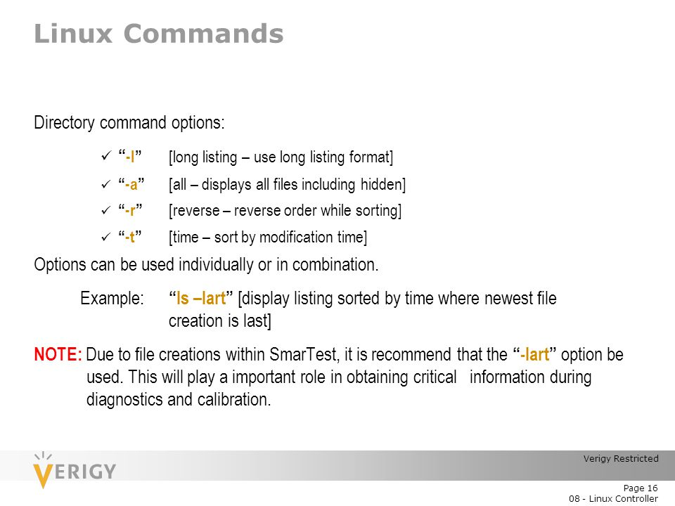 find command in unix with options and examples pdf