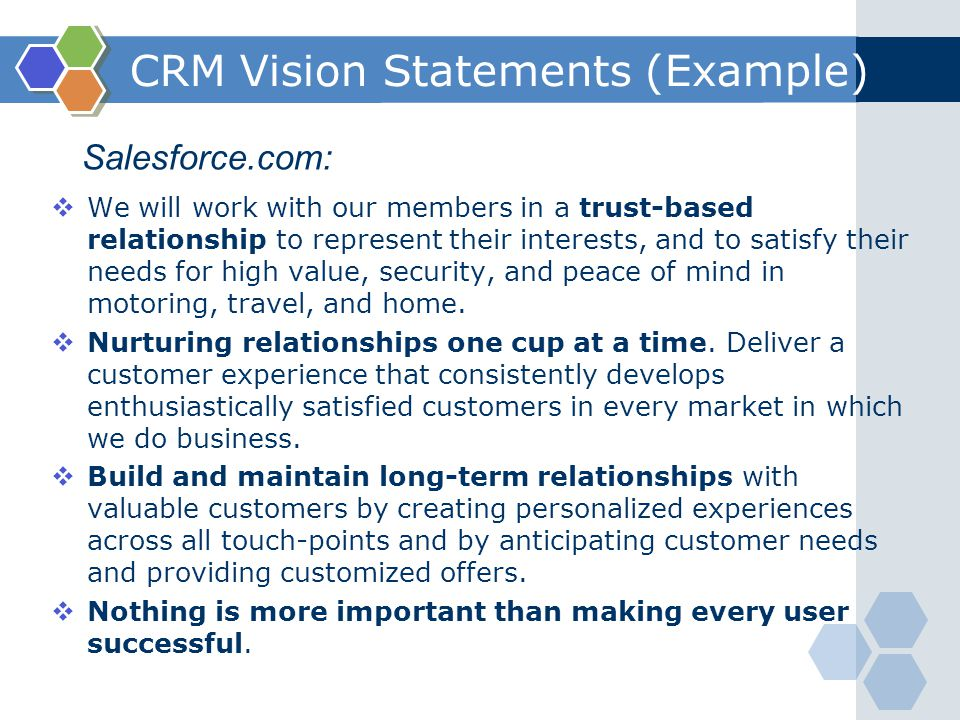 vision statement of make my trip com Make my trip flat rs200 instant privacy statement  vision and mission statement  terms and conditions  © 2015 american express company all rights.