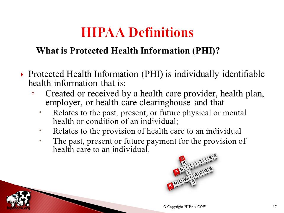 health care and protected health information 1 purpose 11 east carolina university's health care components (ecu health care components) have a legal duty to provide individuals with the ability to review or obtain copies of their protected health information (phi).