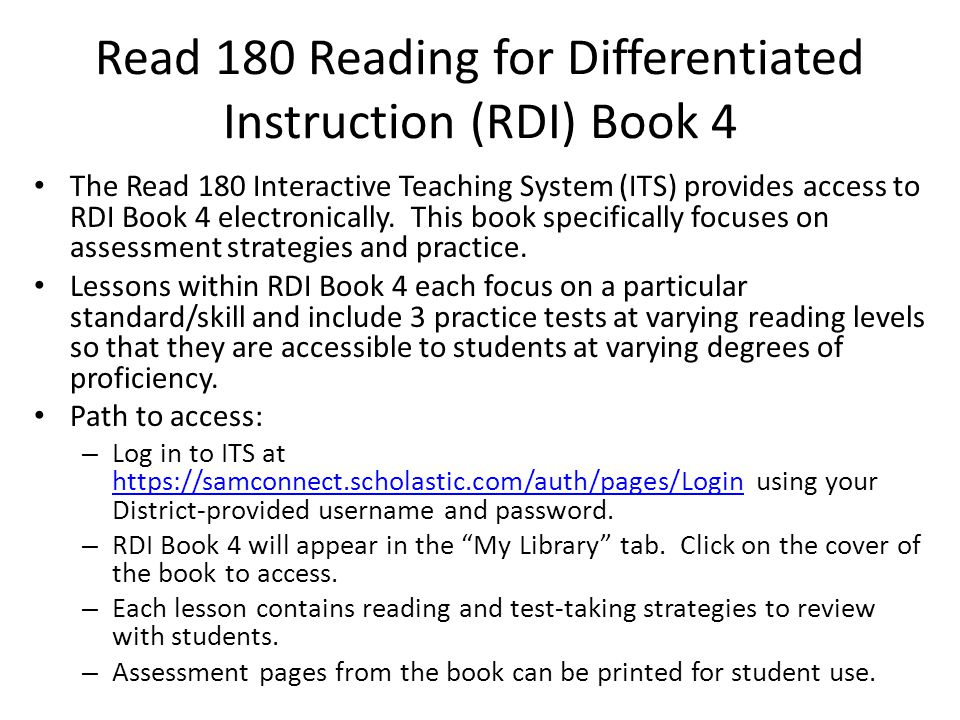 rdi book Rdi® is a highly effective, parent-driven program for remediating the core deficits  of autism  reading the rdi book, by dr steven gutstein, available through.
