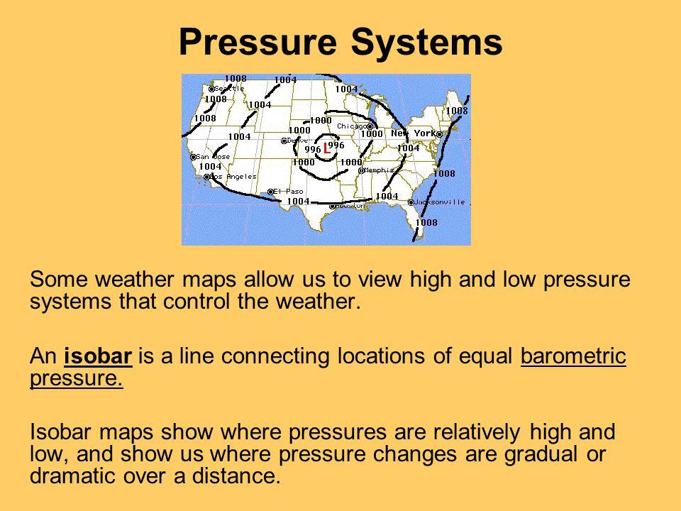Us Weathter Map Globalinterco - Us pressure map forecast